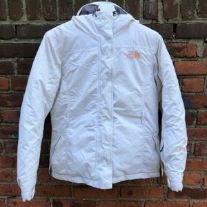 North Face 500s Jacket womans
